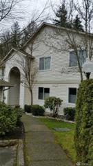 2201 192nd St SE S-204, Bothell, WA 98012 (#1088097) :: Ben Kinney Real Estate Team