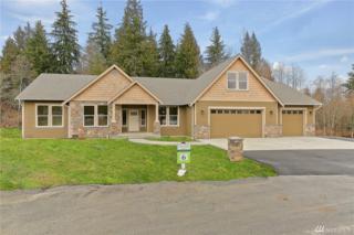 16927 114th Dr NE, Arlington, WA 98223 (#1088115) :: Ben Kinney Real Estate Team