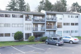 15140 65th Ave S #220, Tukwila, WA 98188 (#1088124) :: Ben Kinney Real Estate Team