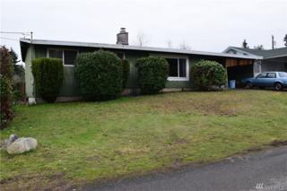 18610 32nd Ave S, SeaTac, WA 98188 (#1088128) :: Ben Kinney Real Estate Team