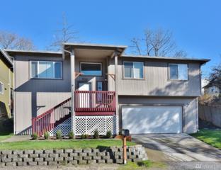 732 Bremerton Blvd W, Bremerton, WA 98312 (#1088139) :: Ben Kinney Real Estate Team