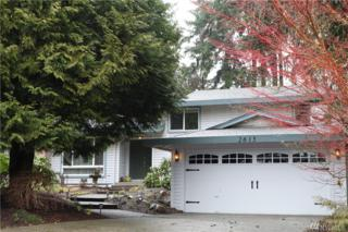 2615 35th Ave SE, Puyallup, WA 98374 (#1088141) :: Ben Kinney Real Estate Team