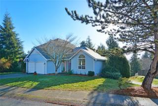 13580 Huntley Place NW, Silverdale, WA 98383 (#1088148) :: Ben Kinney Real Estate Team