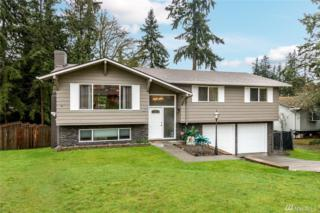 428 218th St SW, Bothell, WA 98021 (#1088155) :: Ben Kinney Real Estate Team