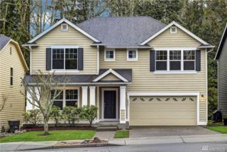 8907 228th NE, Redmond, WA 98053 (#1088157) :: Real Estate Solutions Group