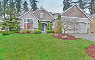 12175 Clubhouse Lane, Mukilteo, WA 98275 (#1088177) :: Real Estate Solutions Group