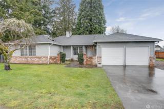 13620 SE 267th Place, Kent, WA 98042 (#1088195) :: Ben Kinney Real Estate Team