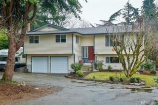 8109 NE 128th St, Kirkland, WA 98034 (#1088209) :: Ben Kinney Real Estate Team