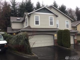 5816 14th Dr W A, Everett, WA 98203 (#1088220) :: Ben Kinney Real Estate Team