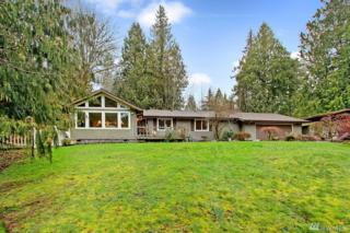 6511 289th Ave SE, Issaquah, WA 98027 (#1088223) :: Ben Kinney Real Estate Team