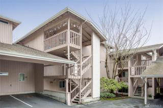 7581 Old Redmond Rd #11, Redmond, WA 98052 (#1088247) :: Ben Kinney Real Estate Team