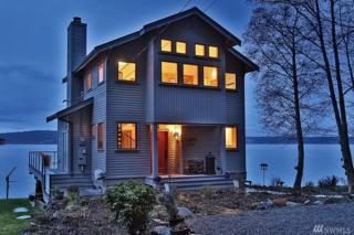 2095 Eastpoint Dr, Langley, WA 98260 (#1088266) :: Ben Kinney Real Estate Team