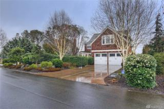 7205 NE William Rogers Rd, Indianola, WA 98342 (#1088283) :: Better Homes and Gardens Real Estate McKenzie Group