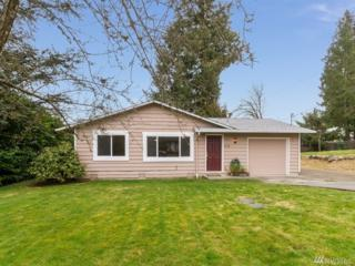 26740 NE Stewart St, Duvall, WA 98019 (#1088301) :: Ben Kinney Real Estate Team