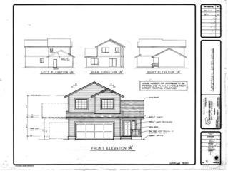 323 Main St, McCleary, WA 98557 (#1088323) :: Ben Kinney Real Estate Team