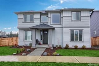 13503 183rd Av Ct E, Bonney Lake, WA 98391 (#1088325) :: Ben Kinney Real Estate Team