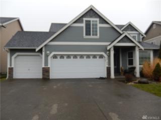 20104 194th Ave E, Orting, WA 98360 (#1088337) :: Ben Kinney Real Estate Team