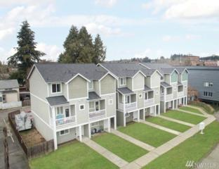 409-419 W Pine St, Centralia, WA 98531 (#1088338) :: Ben Kinney Real Estate Team