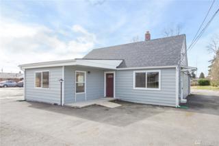 9050 Pacific Ave, Tacoma, WA 98444 (#1088344) :: Ben Kinney Real Estate Team