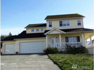 1587 Brookedge Ct, Bellingham, WA 98226 (#1088350) :: Ben Kinney Real Estate Team