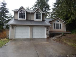 2824 Fircrest Dr SE, Port Orchard, WA 98366 (#1088357) :: Ben Kinney Real Estate Team