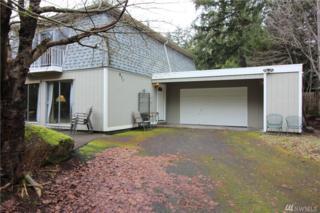 971 E St. Andrews Dr, Shelton, WA 98584 (#1088359) :: Ben Kinney Real Estate Team