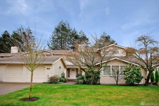 6511 115th Place SE, Bellevue, WA 98006 (#1088361) :: Ben Kinney Real Estate Team