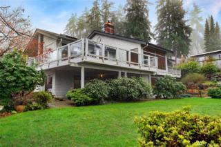 1923 63rd St NE, Tacoma, WA 98422 (#1088365) :: Ben Kinney Real Estate Team