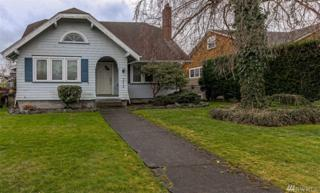3412 N 21st St, Tacoma, WA 98406 (#1088373) :: Ben Kinney Real Estate Team