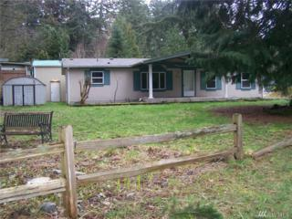 5807 Cameron Rd, Freeland, WA 98249 (#1088384) :: Ben Kinney Real Estate Team