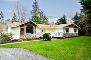5516 264th Ave NE, Redmond, WA 98053 (#1088392) :: Ben Kinney Real Estate Team