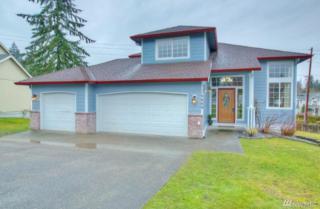 19809 126th St Ct E, Bonney Lake, WA 98391 (#1088398) :: Ben Kinney Real Estate Team