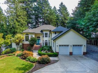 4308 Eld Lane NW, Olympia, WA 98502 (#1088402) :: Ben Kinney Real Estate Team