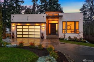 2420 80th Ave NE, Medina, WA 98039 (#1088408) :: Ben Kinney Real Estate Team