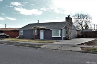 804 S Michael St, Moses Lake, WA 98837 (#1088411) :: Ben Kinney Real Estate Team