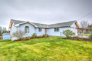1961 Edgewood Dr, Camano Island, WA 98282 (#1088417) :: Ben Kinney Real Estate Team