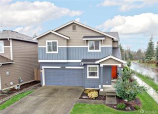 31401 123rd Ave SE, Auburn, WA 98092 (#1088428) :: Ben Kinney Real Estate Team