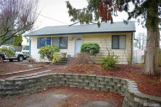 420 SW 122 St, Seattle, WA 98146 (#1088432) :: Ben Kinney Real Estate Team