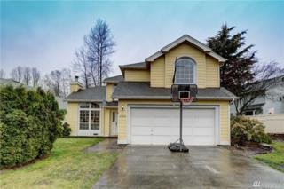 27501 137th Ave SE, Kent, WA 98042 (#1088433) :: Ben Kinney Real Estate Team