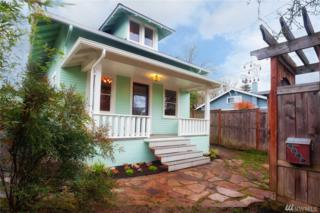 8127 48th Ave S, Seattle, WA 98118 (#1088438) :: Ben Kinney Real Estate Team