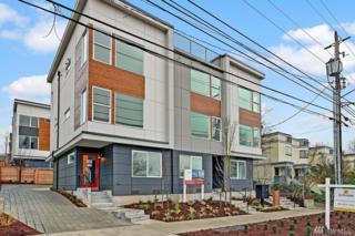 116 16th Ave B, Seattle, WA 98122 (#1088443) :: Ben Kinney Real Estate Team