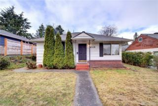 6729 34th Ave SW, Seattle, WA 98126 (#1088455) :: Ben Kinney Real Estate Team