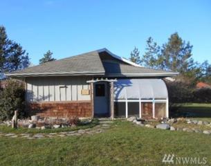 960 Terra Bella Lane, Friday Harbor, WA 98250 (#1088472) :: Ben Kinney Real Estate Team
