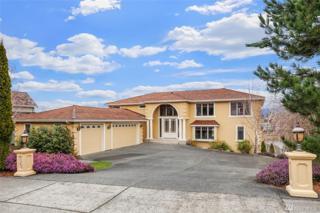 7040 Cascade Ave SE, Snoqualmie, WA 98065 (#1088478) :: The DiBello Real Estate Group