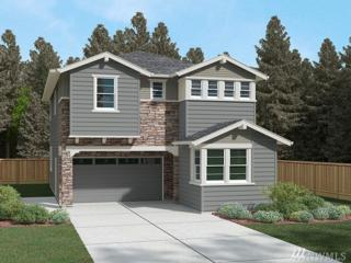 0-lot#34 45th Ave Se, Bothell, WA 98021 (#1088479) :: Ben Kinney Real Estate Team