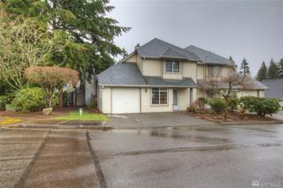 411 S 328th Place, Federal Way, WA 98003 (#1088481) :: Ben Kinney Real Estate Team