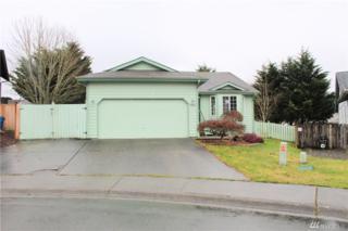 30614 114th Place, Auburn, WA 98092 (#1088489) :: Ben Kinney Real Estate Team