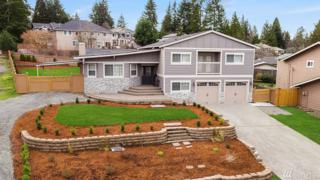 3605 175th Ct NE, Redmond, WA 98052 (#1088495) :: Ben Kinney Real Estate Team
