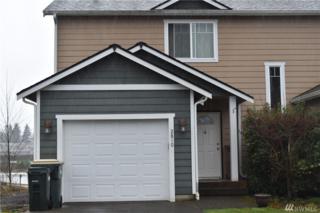 2810 Alyssa Ct SE, Olympia, WA 98501 (#1088512) :: Ben Kinney Real Estate Team