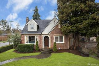 8201 20th Ave NE, Seattle, WA 98115 (#1088519) :: Ben Kinney Real Estate Team